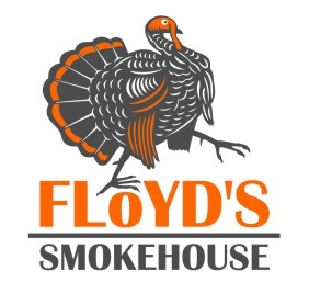 Floyd's Smokehouse, USA